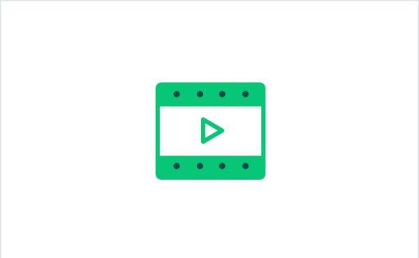 Task List Video Training
