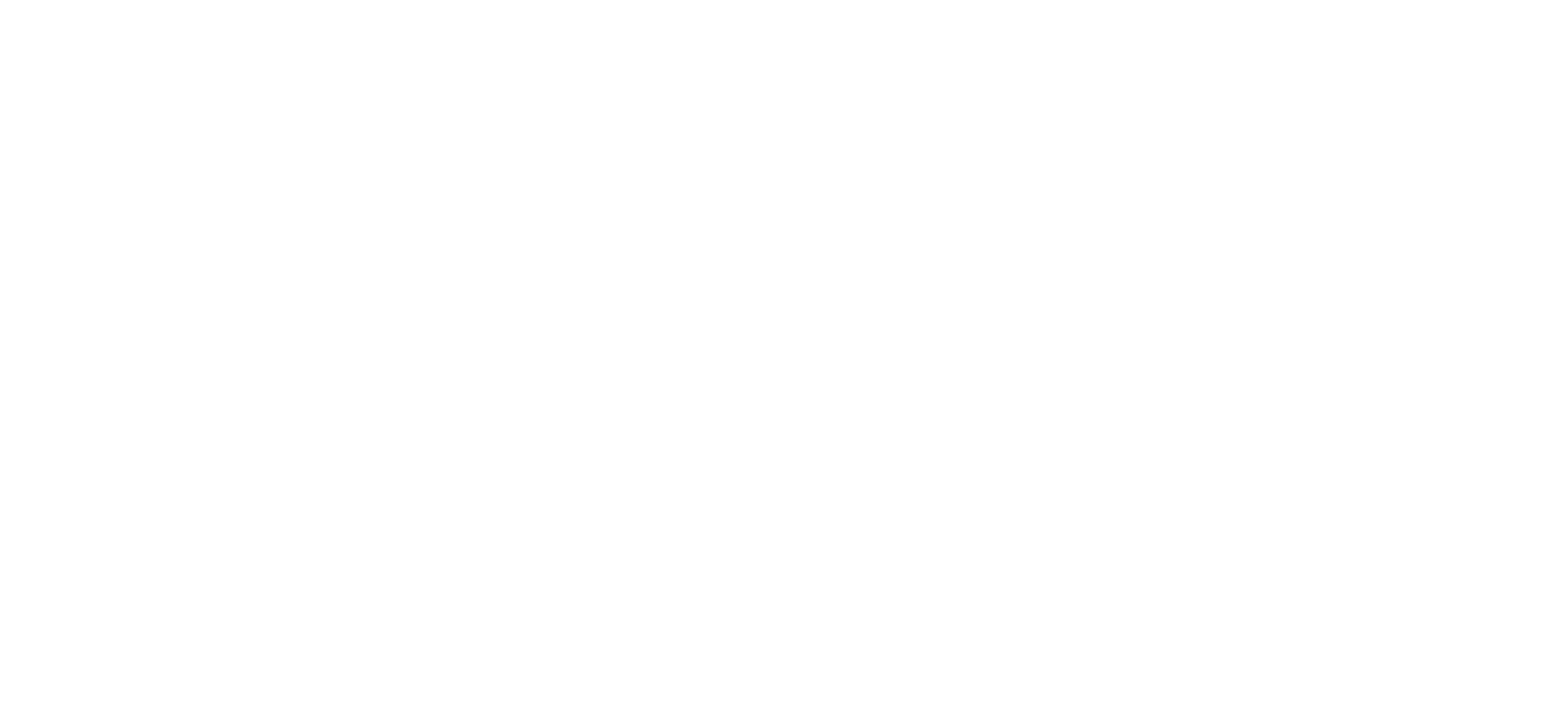 Behavior Analyst Supervisor