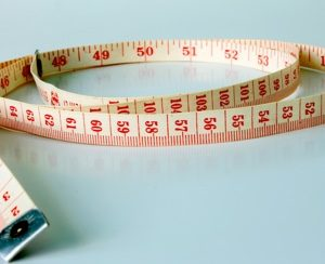 Section A: Measurement